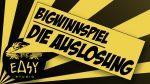 Bigwinnspiel_Auslosung