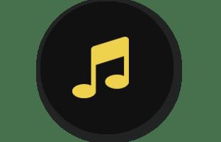 Musik-Produktion